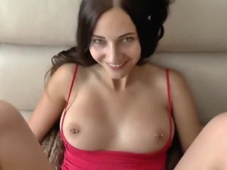 Scalding German Teen Making out Hard And Creampie