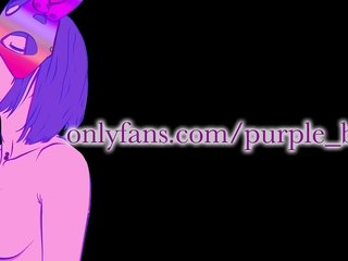 Cosplay Compilation Widowmaker Sakura Job Disclose Spidey/Gwen Fallible 18