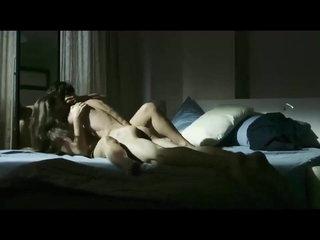 irem Altug Turkish Celebrity Slut Sex Chapter